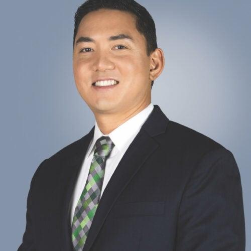 Alan Quan