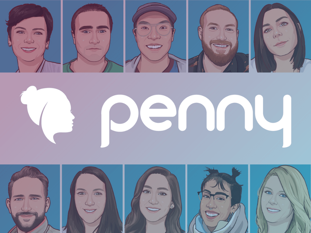 Penny AI Careers
