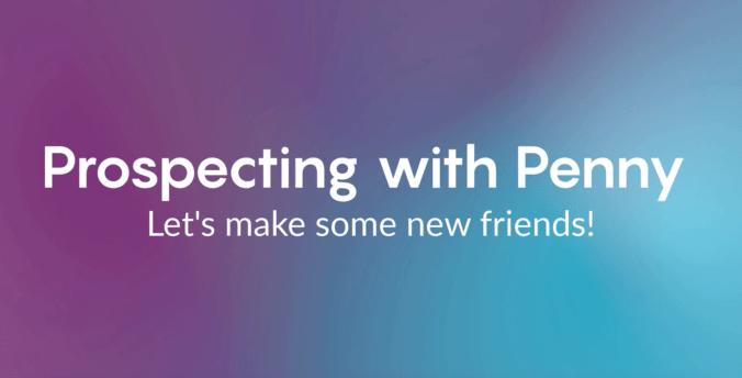 Pennyverse Prospecting No Logo