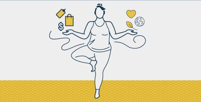 BlogImage TrendsEbook Wellness